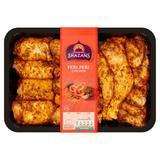 Shazans Peri Peri Chicken