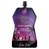 Shuda Woo Woo Frozen Cocktail 250ml