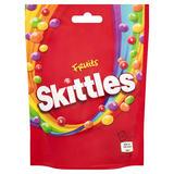 SKITTLES® Fruits 152g