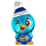 Smarties Milk Chocolate Christmas Penguin 94g