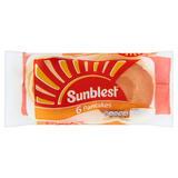 Sunblest 6 Pancakes