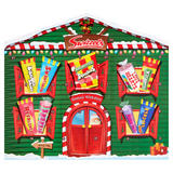 Swizzels Advent Calendar
