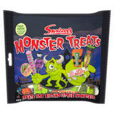 Swizzels Monster Treats