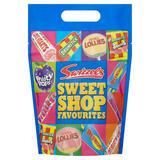 Swizzels Sweet Shop Favourites Pouch 500g