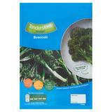 Tenderstem Frozen Broccoli 250g