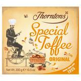 Thorntons Original Special Toffee 300g