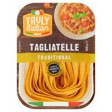 Truly Italian Traditional Tagliatelle 300g