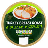 Turkey Breast Roast 450g