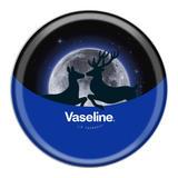Vaseline Original Selection Tin Gift Set 3 piece 1