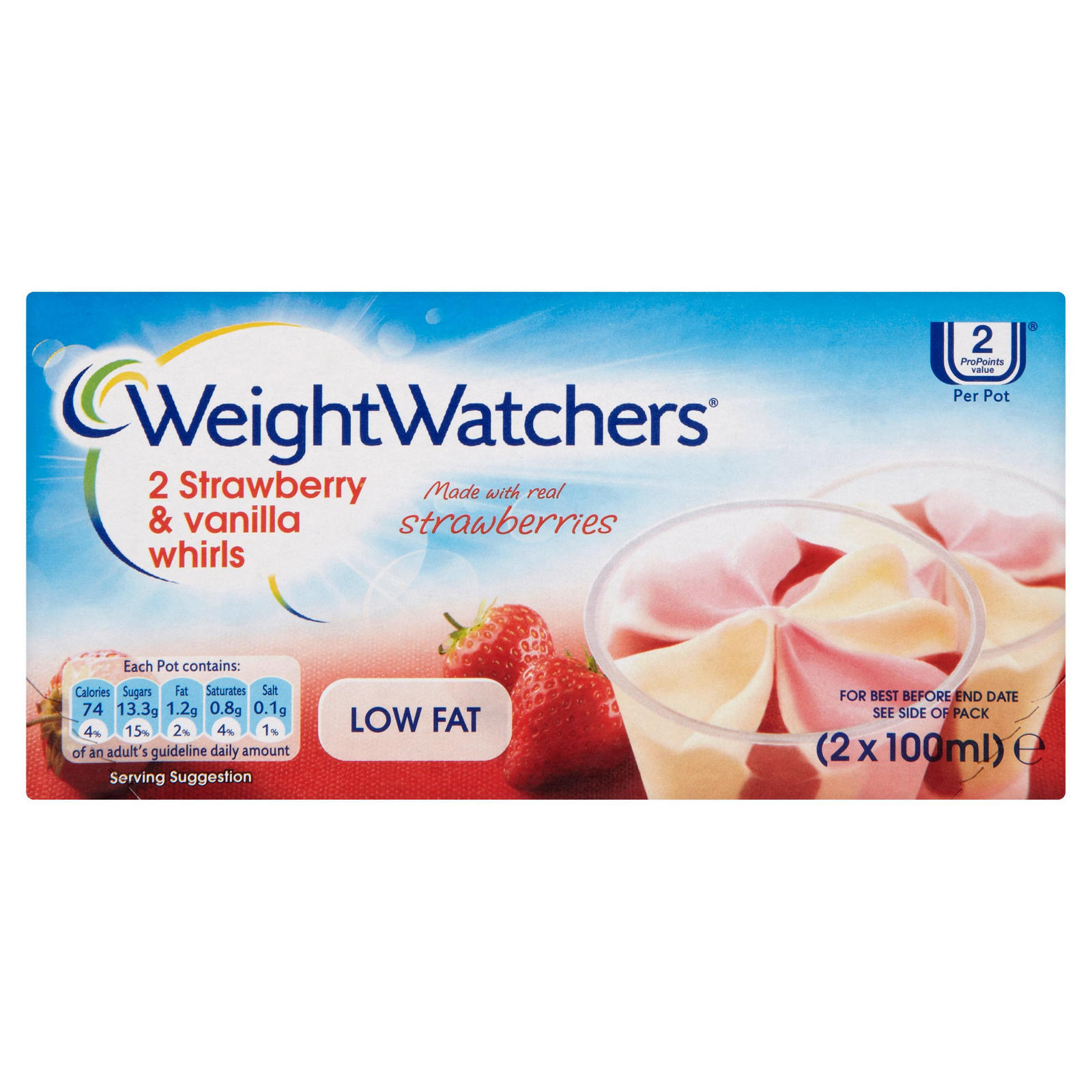 Weight Watchers Propoints Book