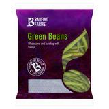 Barfoot Farms Green Beans