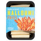 Halloumi Fries 190g