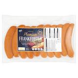 Scandic Foods Premium Frankfurter 1000g