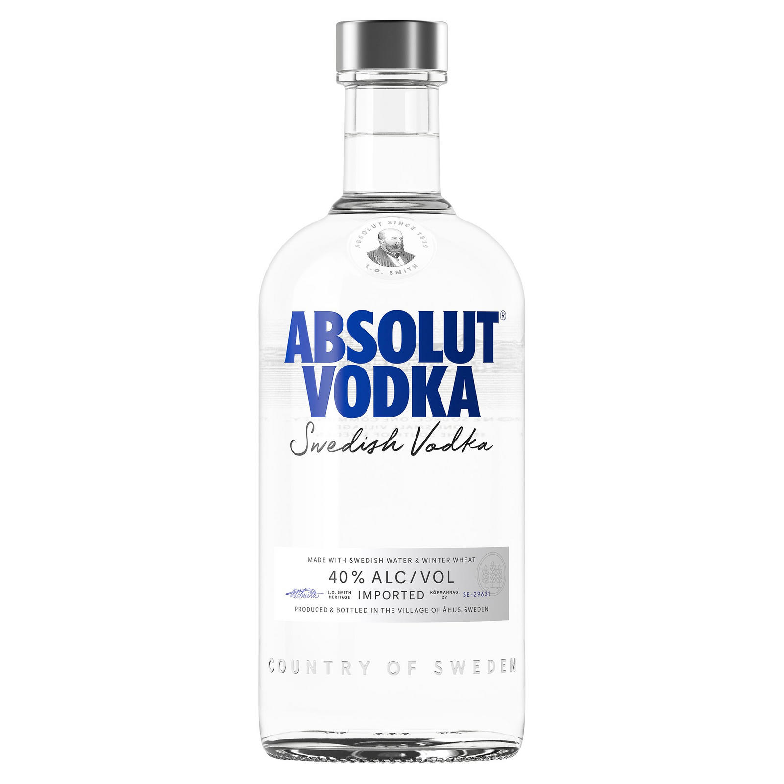 absolut slimming contact