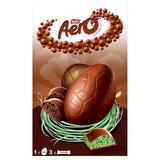 Aero Collection Egg 308g