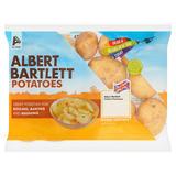 Albert Bartlett Elfe Potatoes 2kg