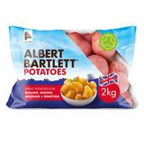 Albert Bartlett Original Rooster Potatoes 2kg
