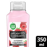 Alberto Balsam Sunkissed Raspberry Conditioner 350 ml