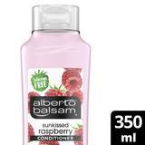 Alberto Balsam Sunkissed Raspberry Conditioner 350 ml