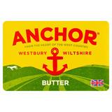 Anchor Butter 250g