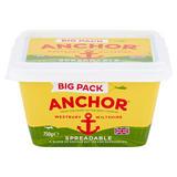 Anchor Spreadable 750g