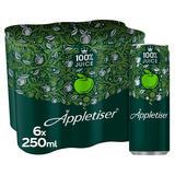 Appletiser 6 x 250ml