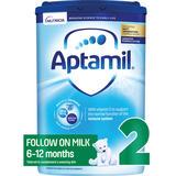Aptamil 2 Follow On Baby Milk Formula 800g