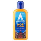 Astonish Hob Cleaner 235ml