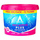 Astonish Oxy-Plus Stain Remover 2kg