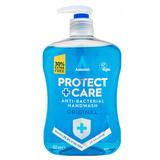 Astonish Protect + Care Anti-Bacterial Handwash Original 650ml