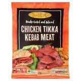 Babek Chicken Tikka Kebab Meat 600g