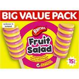 Barratt Fruit Salad 975g