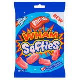Barratt Wham Softies 160g