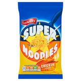 Batchelors Super Noodles Chicken Flavour 90g