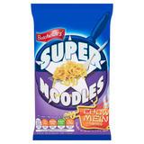 Batchelors Super Noodles Chow Mein Flavour 90g