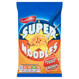Batchelors Super Noodles Southern Fried Chicken Flavour 90g