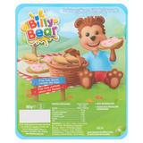 Billy Bear 90g