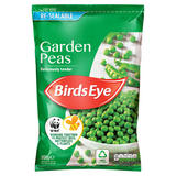 Birds Eye Garden Peas 800g