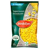Birds Eye Supersweet Sweetcorn 690g