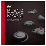 Black Magic Dark Chocolate Assortment Box 174g