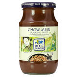 Blue Dragon Chow Mein Cooking Sauce 425g