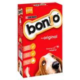 Bonio Dog Biscuit The Original 650g