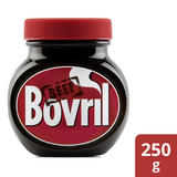 Bovril Extract Beef and Yeast 250 g