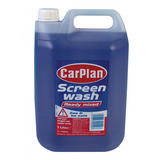 Car Plan Screen Wash 5l