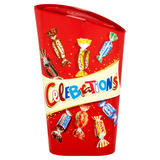 Celebrations Chocolate Gift Box 240g
