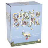 Chardolini Bag in Box 3 Litre