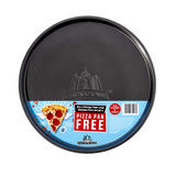 Chicago Town Pizza Pan
