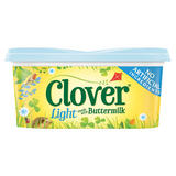 Clover Light 500g