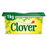 Clover Spread 1kg
