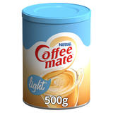 Coffee Mate Light 500g